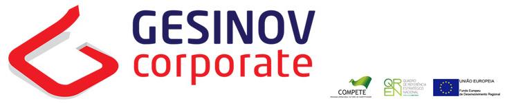 GesINOV Corporate