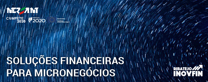 Soluções Financeiras para Micronegócios