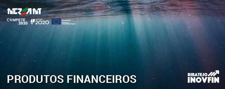 Otimização de Custos dos Produtos Financeiros