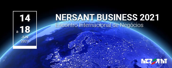 NERSANT Business 2021