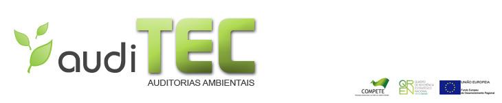 Diagnósticos Ambientais