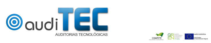 Diagnósticos Tecnológicos