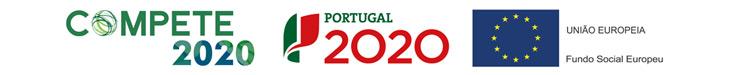 Melhor Turismo 2020
