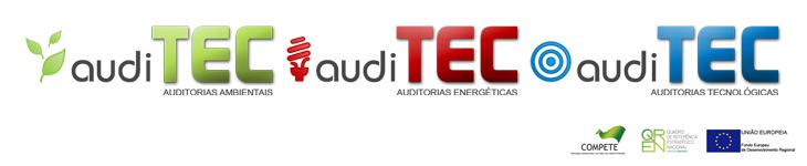 Auditec
