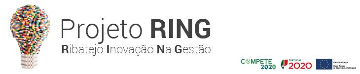 RING - Ribatejo Inovação Na Gestão