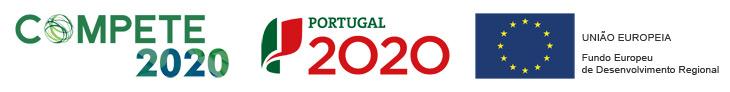 Export Ribatejo 2020