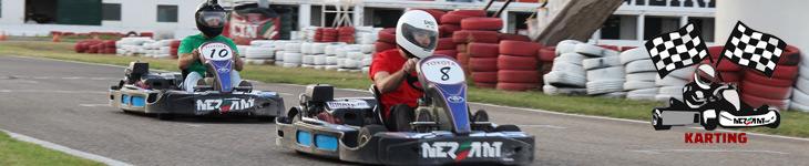 Grande Prémio Empresarial de Karting