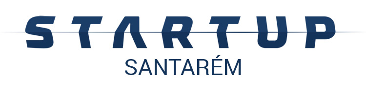 Startup Santarém