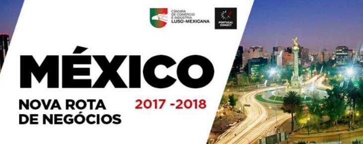 O Mercado do México